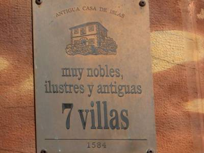 Siete Villas - Alto Najerilla, La Rioja; senderismo gratis rutas de montaña por madrid;viajes de lu